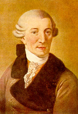 Joseph Haydn Sinfonia De Los Juguetes