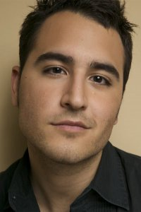 Reik un 09 de julio nace su cantante jes s alberto navarro efem rides musicales noticias - Alberto navarro ...